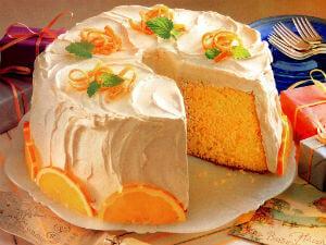 torta-s-narandzom