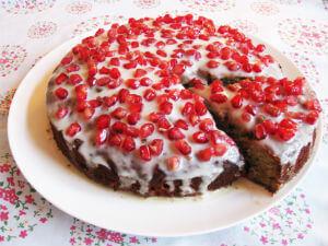 torta-s-pulpom-nara