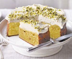 torta-s-usitnjenim-pistacijama