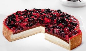 torta-sa-sumskim-vocem