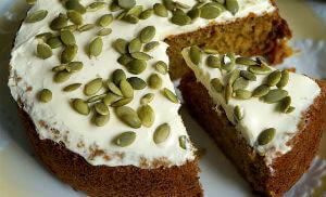 torta-sa-zelenim-sjemenkama-bundeve
