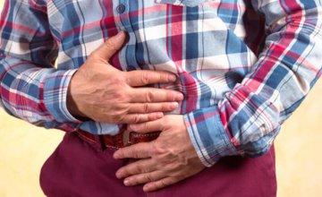 upalna bolest crijeva naslovna