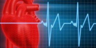 Aritmija srca – uzroci, simptomi i liječenje