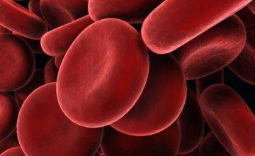 hemokromatoza