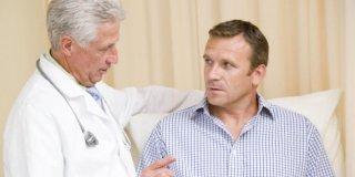 Klinefelterov sindrom – uzroci, simptomi i liječenje