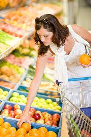 kupovina-u-supermarketu