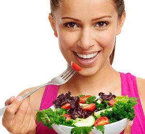 ukusna-salata