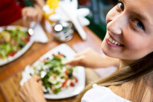 zdrava-prehrana