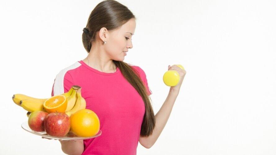 Vegetarijanska-prehrana-za-povećanje-mišićne-mase