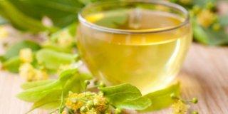 Čaj od lipe – ljekovita svojstva i priprema
