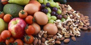 Glikemijski indeks (GI) hrane – tablica namirnica