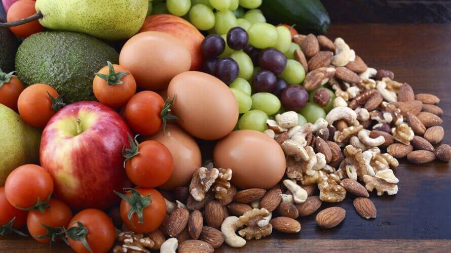 glikemijski-indeks-hrane