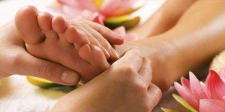 Soda bikarbona i ocat protiv gljivica na noktima – recept