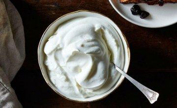 grcki-jogurt-domaci