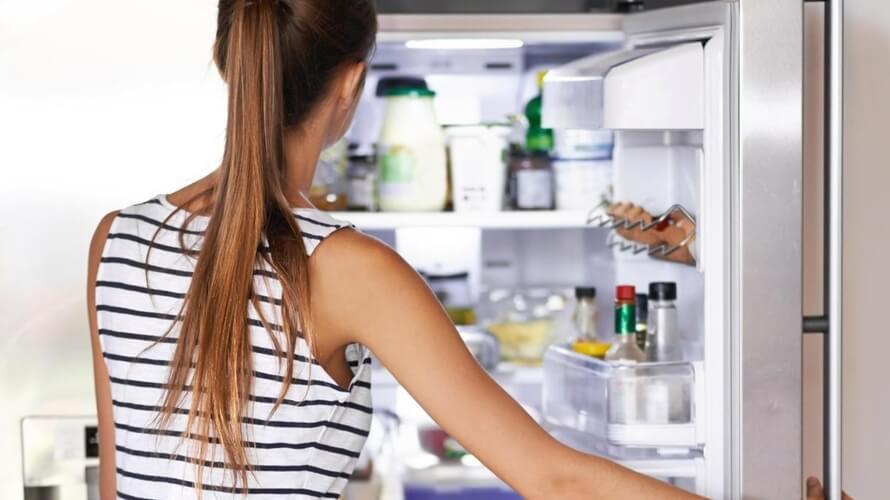 hladnjak