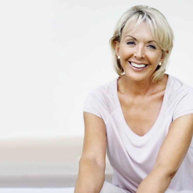 menopauza likoricija 1