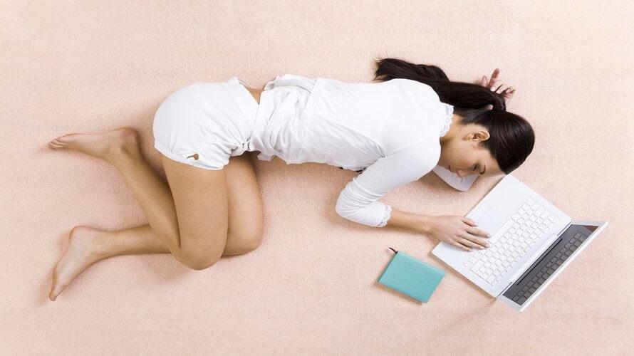 Poremećaj spavanja