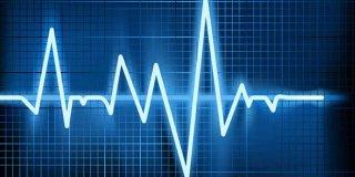 Preskakanje srca (palpitacije) – uzroci, simptomi i liječenje