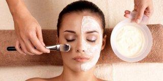 Soda bikarbona za lice – recept protiv akni i za čišćenje lica