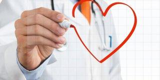 Šum na srcu – uzroci, simptomi i liječenje