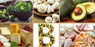 B kompleks vitamini – zašto su važni za zdravlje?