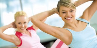 Prehrana prije i nakon treninga za energiju i oporavak mišića