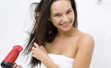 jednostavne-frizure