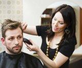 Muške frizure