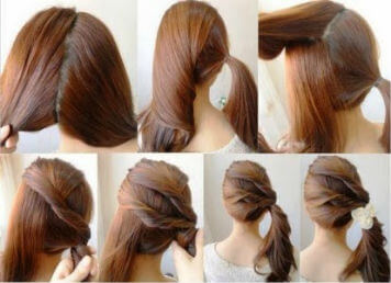 romanticna-frizura