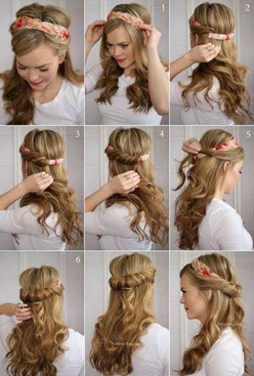 polupodignuta-frizura