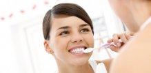soda-bikarbona-zubi