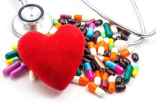 Zdravlje srca
