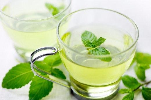 Čaj od mente – ljekovita svojstva i priprema   Kreni zdravo!