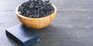 Aktivni ugljen za zdravlje i ljepotu