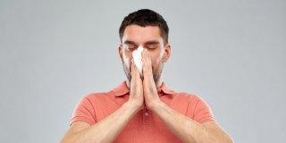 Alergija na prašinu – uzroci, simptomi i liječenje