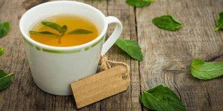 Čaj od mente – ljekovita svojstva i priprema