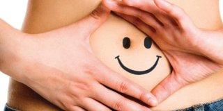 Čišćenje crijeva prirodnim metodama