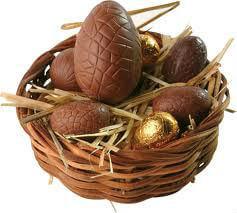 cokoladna-jaja-za-uskrs
