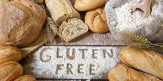 Saznajte gdje kupiti kruh bez glutena
