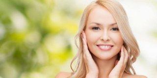 Hijaluronska kiselina – kako djeluje i može li pomladiti kožu?