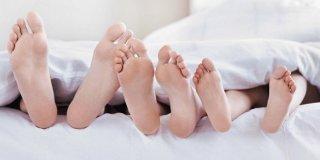 Hladne noge – jesu li razlog za zabrinutost?