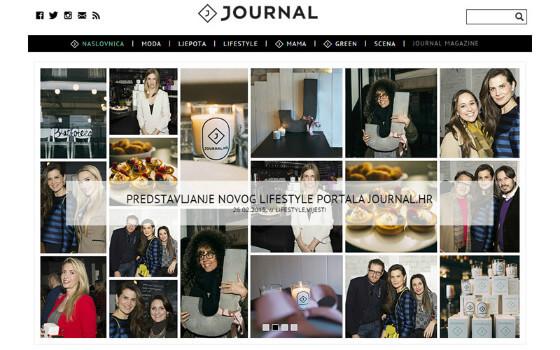 journal-hr