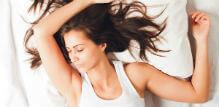 Noćno znojenje – da li je razlog za zabrinutost i šta ga prouzrokuje?