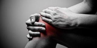 Osteoartritis – uzroci, simptomi i liječenje