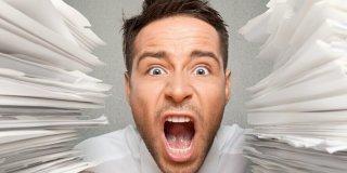 Stres – kako ga prepoznati i smanjiti?