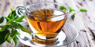 Uvin čaj protiv infekcija mokraćnog sustava