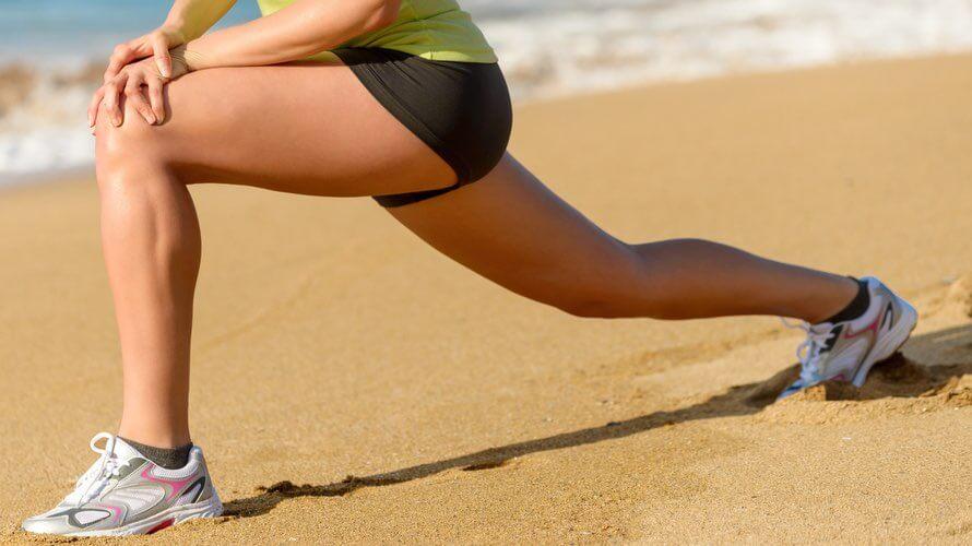 Vježbe-za-noge