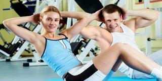 Vježbe za trbuh i savjeti za savršene trbušne mišiće