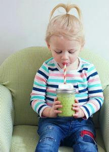 zeleni-smoothie-za-djecu
