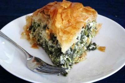 grcka-pita-2